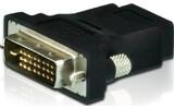 Переходник HDMI - DVI ATEN 2A-127G