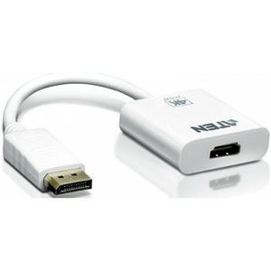 Переходник DisplayPort - HDMI ATEN VC986