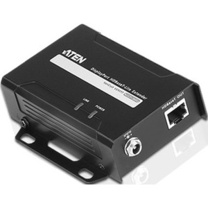 Передача по витой паре DisplayPort ATEN VE901T