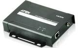 Передача по витой паре HDMI ATEN VE802T