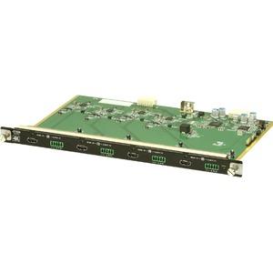 Матричный коммутатор HDMI ATEN VM7814