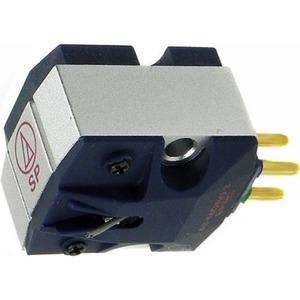 Головка звукоснимателя Audio-Technica AT-MONO3/SP