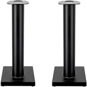 Подставка для колонок B&W Formation FS Duo Black