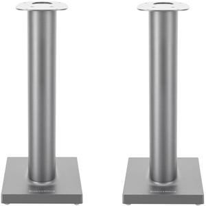 Подставка для колонок B&W Formation FS Duo Silver