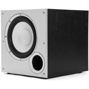 Сабвуфер Polk Audio PSW 10E Black