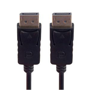 Кабель DisplayPort - DisplayPort Belsis BW8807 1.8m