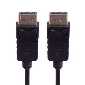 Кабель DisplayPort - DisplayPort Belsis BW8809 1.8m