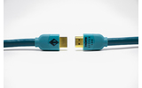 Кабель HDMI - HDMI Little Lab River HDMI (LL-R-70) 7.0m