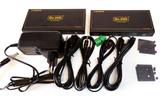 HDMI 2.0 удлинитель по UTP с HDBaseT Dr.HD 005007056 EX 150 BT18Gp