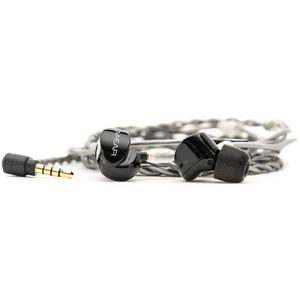 Наушники Audiolab M-EAR 2D