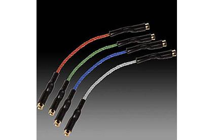 Кабель-переходник ClearAudio Headshell Cable Set