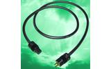 Кабель силовой Schuko - IEC C13 DH Labs Encore AC Cable 1.5m