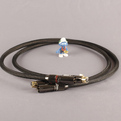 Кабель аудио 2xXLR - 2xXLR Tchernov Cable Reference IC XLR 1.65m