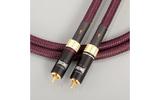 Кабель аудио 2xRCA - 2xRCA Tchernov Cable Classic XS IC RCA 5.0m