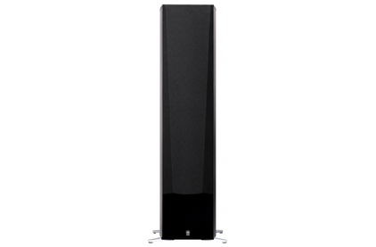 Колонка напольная Yamaha NS-777 Black (1 шт.)