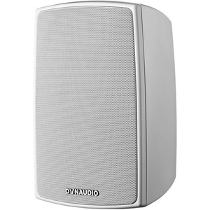 Колонка уличная Dynaudio Outdoor OW-8 White