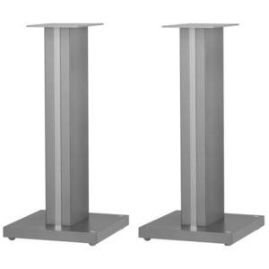 Подставка для колонок B&W FS-700 S2 Silver