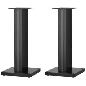 Подставка для колонок B&W FS-700 S2 Black