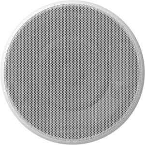 Колонка встраиваемая B&W CCM632 White