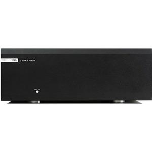 Усилитель мощности Musical Fidelity M8s-500s Black