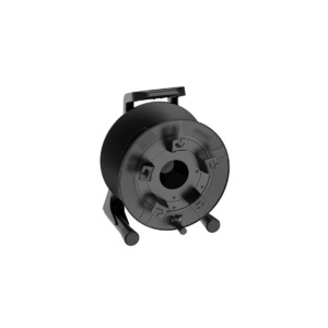Катушка для транспортировки кабеля Roxtone PCD380