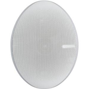Колонка настенная Monitor Audio Vecta V240 White