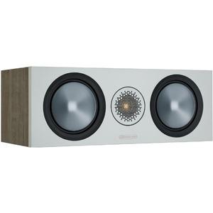 Центральный канал Monitor Audio Bronze C150 Urban Grey (6G)