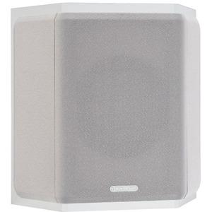 Колонка настенная Monitor Audio Bronze FX White (6G)