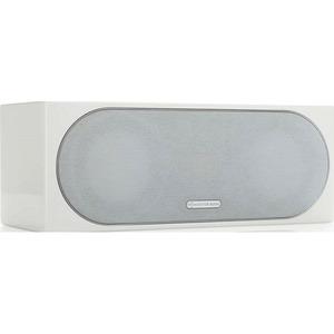 Центральный канал Monitor Audio Radius Series 200 White Satin