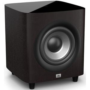 Сабвуфер концертный JBL Studio 6 S650 Dark Walnut