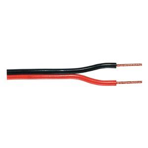 Отрезок акустического кабеля Tasker (арт. 7086) C102-1.00 2.0m