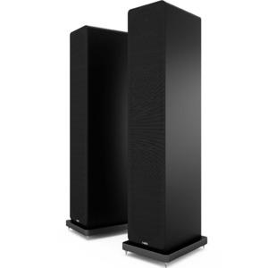 Колонка напольная Acoustic Energy AE120 (2017) Black