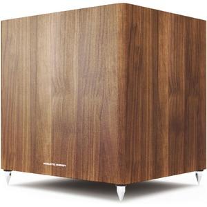 Сабвуфер Acoustic Energy AE308 (2018) Real Walnut wood veneer