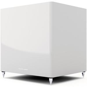 Сабвуфер Acoustic Energy AE308 (2018) Piano Gloss White