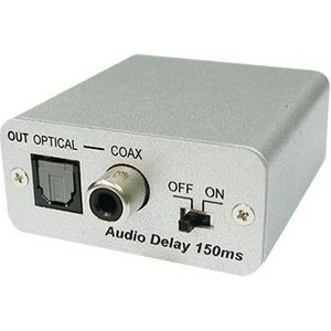 Преобразователь аналогового стерео в цифровое стереоаудио Cypress DCT-4T