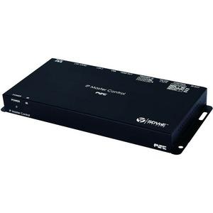 Контроллер для управления IP-передатчиками / приемниками Cypress CDPS-CS7-S