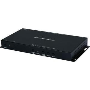Контроллер для управления IP Cypress CDPS-P311