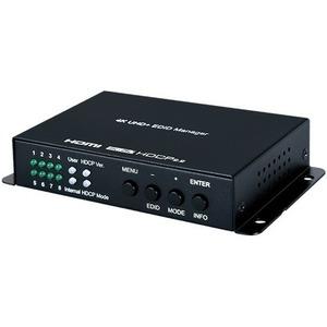 EDID-менеджер для сигналов HDMI Cypress CED-2M