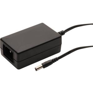Универсальный блок питания 5 В, разъем 2,1 мм, 4 А Gefen EXT-PS54AU21-6