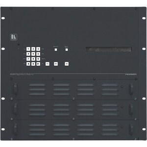 Шасси модульного матричного коммутатора 64x64 Kramer VS-6464DN-EM/STANDALONE
