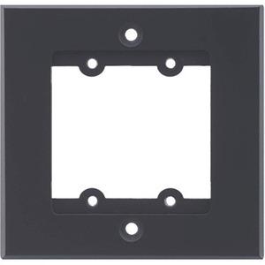 Рамка, типоразмер BG 1G Kramer FRAME-1G/BG(G)