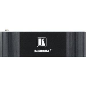 Автоматический коммутатор 4х1 HDMI Kramer VS-411X