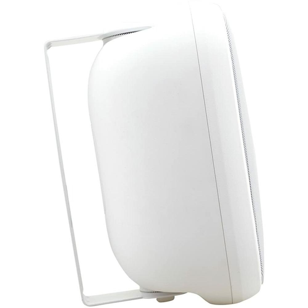 Пара акустических систем настенной установки Kramer Galil 6-AW WHITE