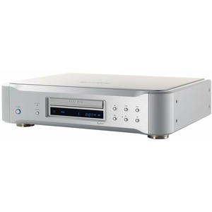 CD-проигрыватель Esoteric K-05Xs Silver