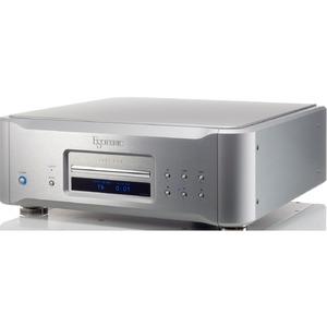 CD-проигрыватель Esoteric K-07Xs