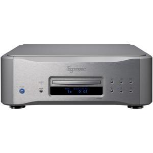 CD-проигрыватель Esoteric K-01XD Silver