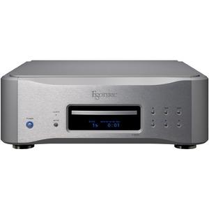 CD-проигрыватель Esoteric K-03XD Silver