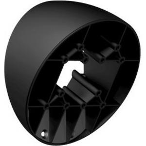 Настенное крепление с углом наклона Audac WMA60/B