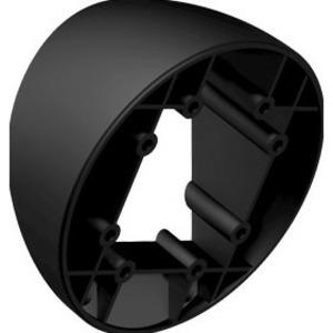 Настенное крепление с углом наклона Audac WMA40/B