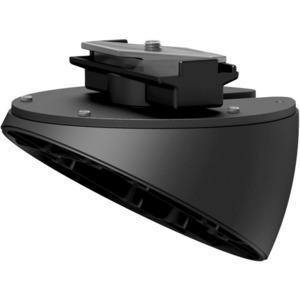 Монтажный комплект для установки акустических систем ATEO4 Audac RMA40A/B